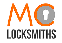 MC locksmiths