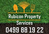 Pablo's Property Services