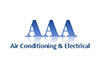 AAA Airconditioning & Electrical