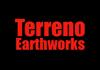 Terreno Earthworks