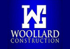 Woollard Construction