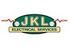 JKL Electrical Services