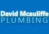 David Mcauliffe Plumbing