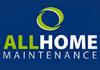 AllHome Maintenance