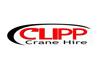 Clipp Crane Hire