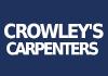 Crowley's Carpenters