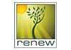 Renew Energy - Solar Industry