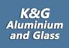 GT ALUMINIUM WINDOWS AND DOORS