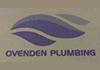 Ovenden Plumbing