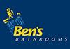 Ben's Bathrooms