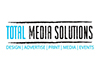 Total Media Solutions