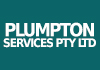 Plumpton  Services Pty Ltd