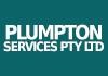 Plumpton  Services Pty Ltd