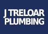 J Treloar Plumbing