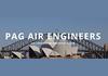 PAG Air Engineers
