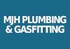 MJH Plumbing & Gasfitting
