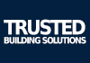 Trusted Building Solutions