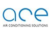 Ace Airconditioning Solutions pty ltd