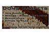 Dom's Carpets Pty Ltd