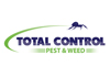 Total Pest Control & Weed