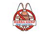 Bubba Gump Pest Control