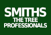 Smiths The Tree Professionals