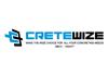 Cretewize