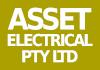 Asset Electrical Pty Ltd