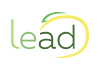 Lead Property & Cleaning Services