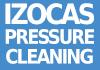 Izocas Pressure Cleaning