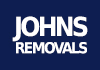 Johns Removals