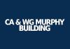 CA & WG Murphy Building