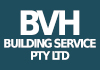 BVH Building Service Pty Ltd