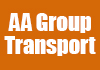 AA Group Transport