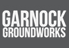 Garnock's Groundworks