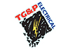 T G & P Electrical