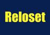 Reloset Pty Ltd