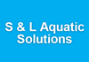 S & L Aquatic Solutions