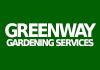 Greenway Gardening Services