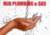 MJG Plumbing & Gas