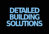 Detailed Building Solutions