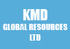 KMD GLOBAL RESOURCES LTD
