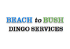 Beach to Bush Dingo Services