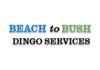 Beach to Bush Dingo Services