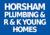 Horsham Plumbing & R & K Young Homes