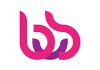 BWS Quality Cleaning Services
