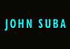 John Suba