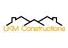 LKM Constructions