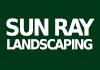 Sun Ray Landscaping