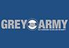 Grey Army NSW